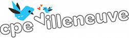 logo-cpe2-e1370666376640