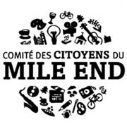 logo_comite_des_citoyens_du_mile_end