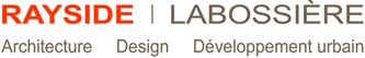Logo Rayside Labossire_couleur